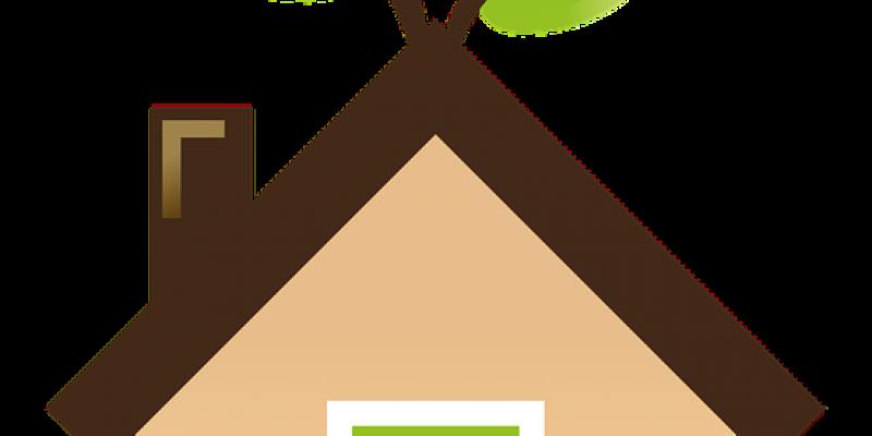 house-157112_960_720