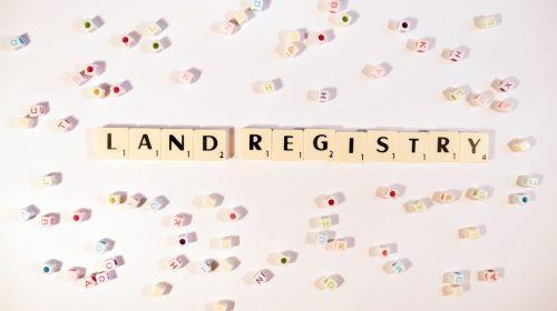 land-registry-2564744_960_720