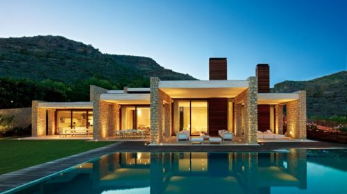 cele-mai-frumoase-case-fara-etaj-Single-story-modern-house-plans-1-980x600