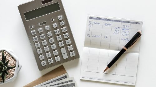 calculator-3242872_960_720