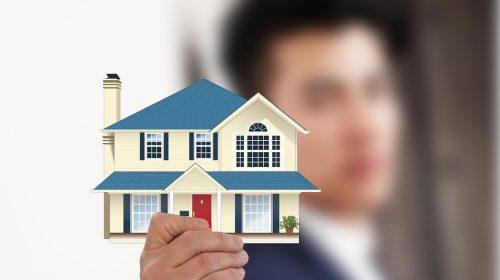 house-3963987_960_720