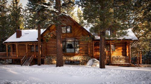 log-cabin-1594361_960_720