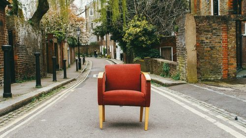 chair-1840011_960_720