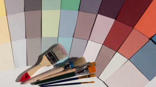 color-patterns-2370497_960_720