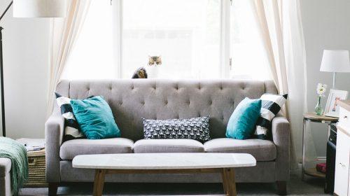 living-room-2569325_960_720