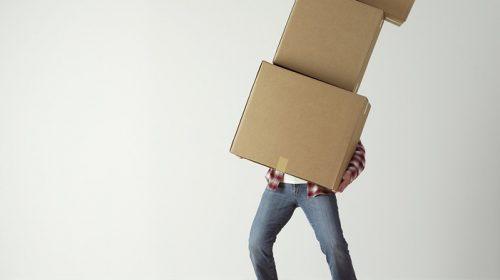 boxes-2624231_960_720