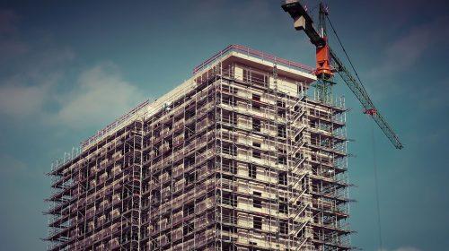 construction-1210677_960_720