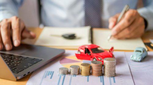car-insurance-financing-concept_34152-997