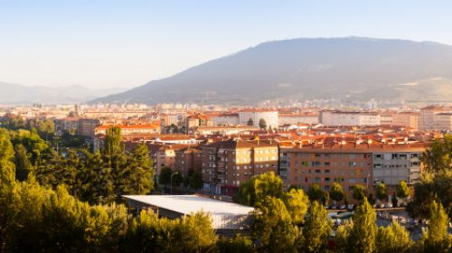 residential-districts-pamplona-navarre_1398-3573