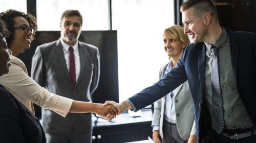 cum sa iti negociezi pretul cu succes