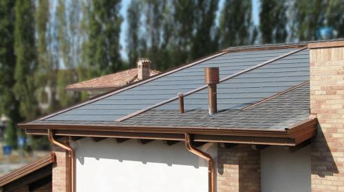 panouri-solare-voltaice