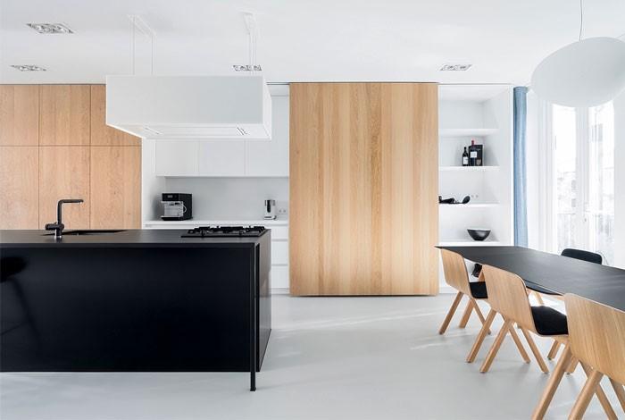 Image credit: i29 interior architects