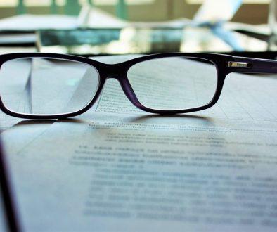 actele necesare pentru contractul de vanzare-cumparare