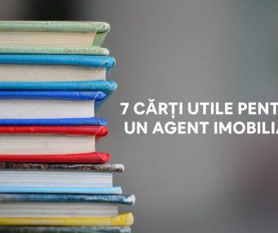 7-carti-utile-pentru-un-agent-imobiliar