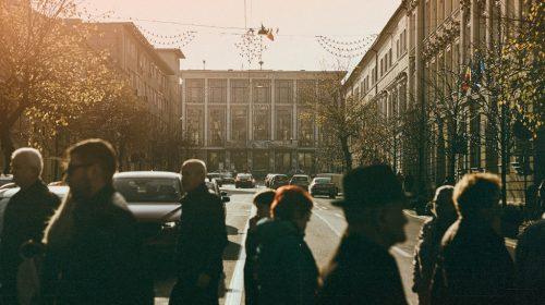 clujul imobiliar si evolutia preturilor la imobiliarele din cluj 2020
