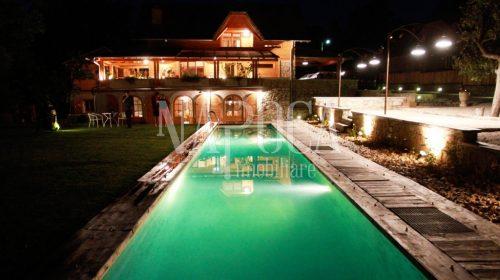 casa cu 7 camere de vanzare in Ciurila