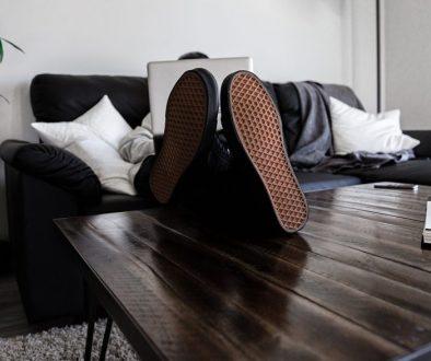 sfaturi utile pentru lucrul de acasa napoca imobiliare