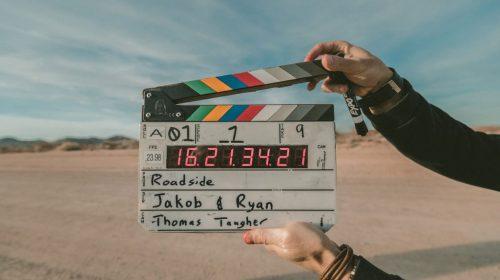 7-filme-pe-care-orice-agent-imobiliar-trebuie-sa-le-vada