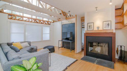17 sfaturi pentru a vinde o casa in 2020
