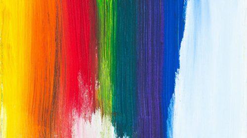 beneficiile culorilor pentru peretii casei tale