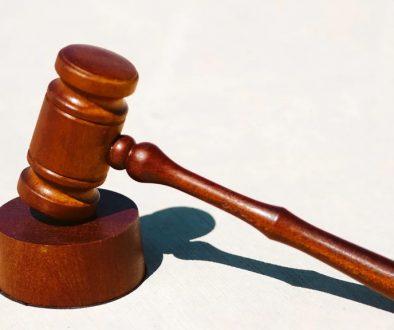 in 13 octombrie s-a modificat legea 175 din 2020 privind procedura de vanzare pentru terenuri agricole in extravilan