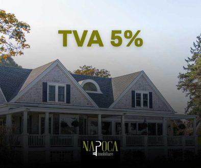 TVA-5-la-suta-pentru-casele-de-pana-la-140000-euro---noua-lege-promulgata-de-klaus-iohannis