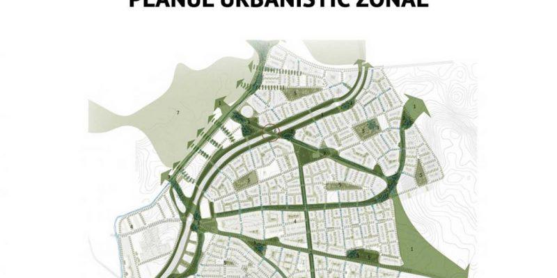 planul-urbanistic-zonal