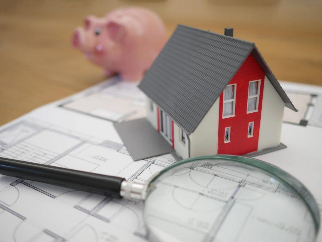 cum sa cumperi locuinta credit ipotecar romania