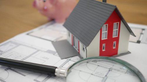 cumparare locuinta credit ipotecar