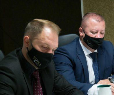 Cum a afectat pandemia covid 19 agentia napoca imobiliare in anul 2020