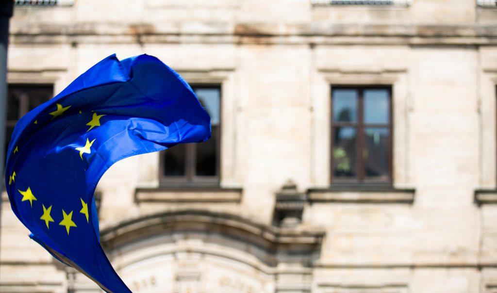 europa analiza imobiliare