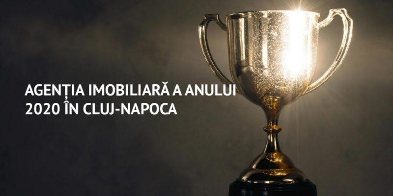 Napoca-Imobiliare-este-Agenția-Anului-2020-în-Cluj-Napoca!