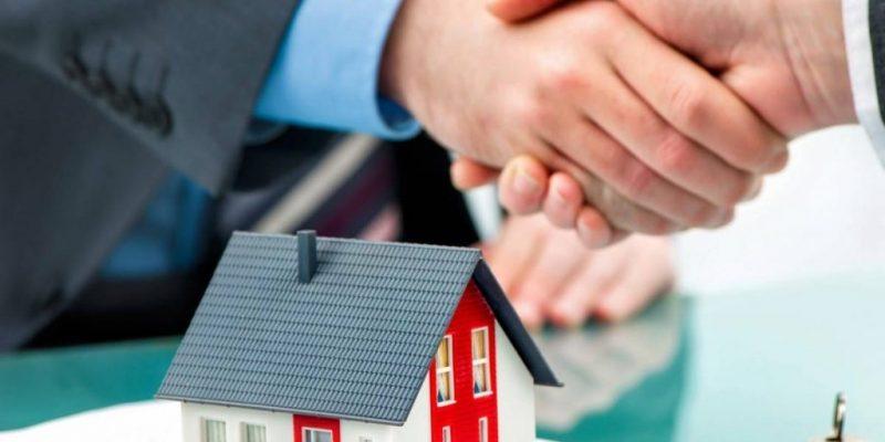 Creditul Imobiliar explicat pe scurt. Ce trebuie să știi despre acesta