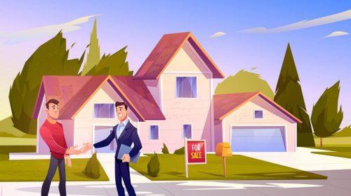 12-intrebari-pe-care-sa-le-adresezi-unui-agent-imobiliar-inainte-de-a-ti-vinde-casa