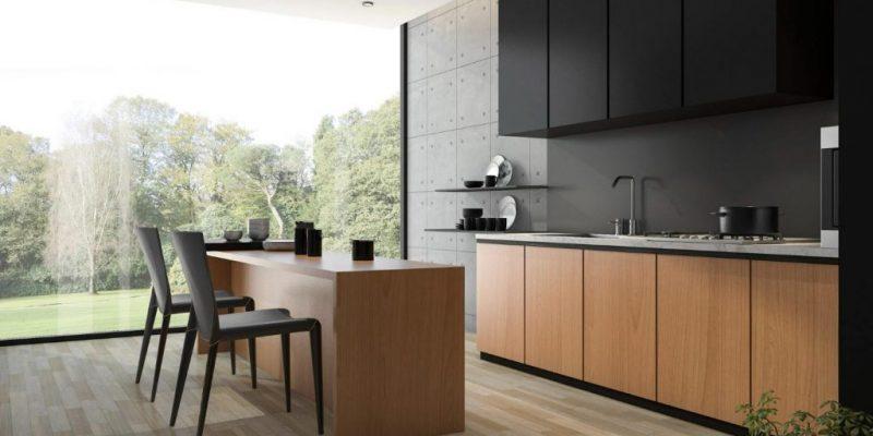 5-Tendințe-de-Design-imobiliar-ale-anului-2021---Design-Interior