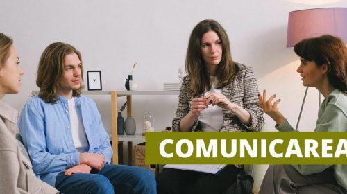 Ce trebuie sa stii despre comunicarea cu potentialii clienti din domeniul imobiliar