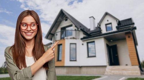 5 sfaturi de tinut cont inainte sa cumperi o casa